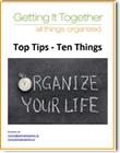 10-tips-tiny