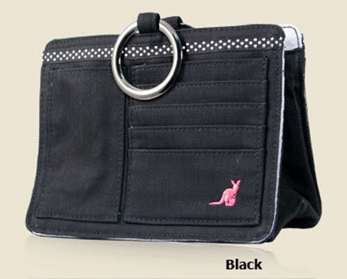purse-store